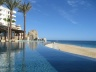 grand_solmar_infinity_pool