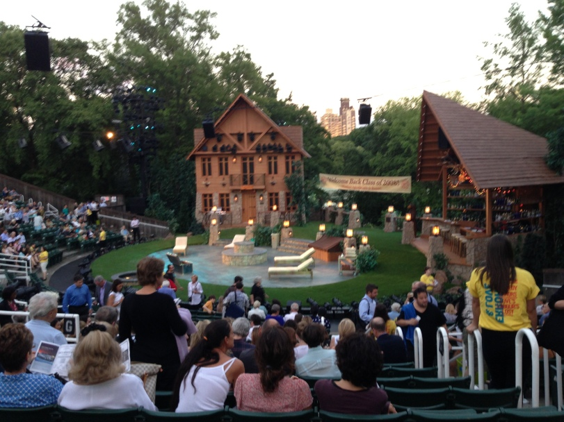 Delacorte_Theater