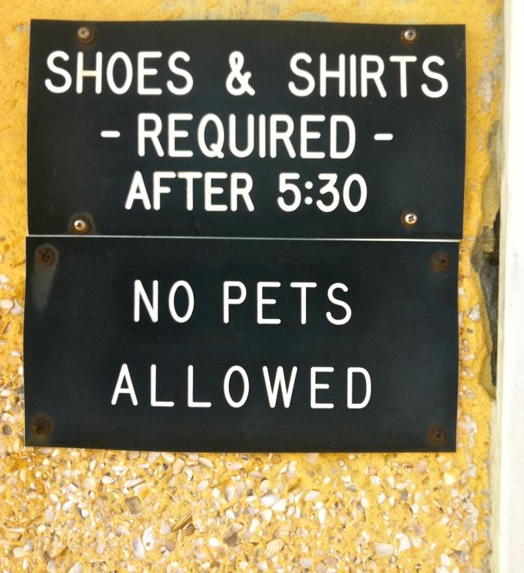5Shoes&Shirts