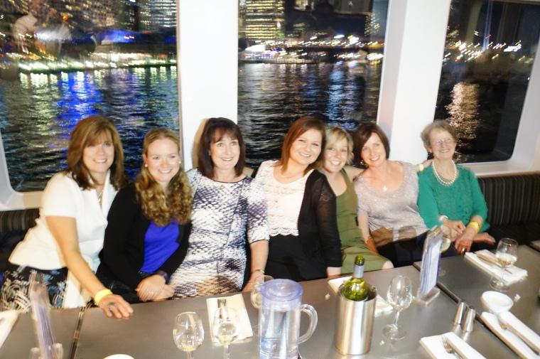 ^^The ladies