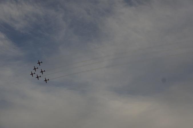 ^^ More impressive jet-work.