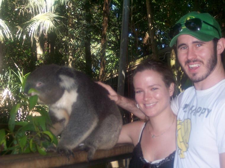 Shawn_the_Koala