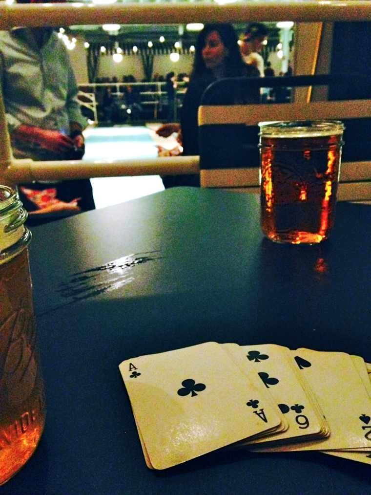 Card_Playing
