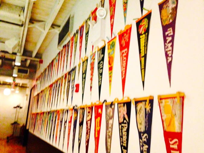 Flag_Wall