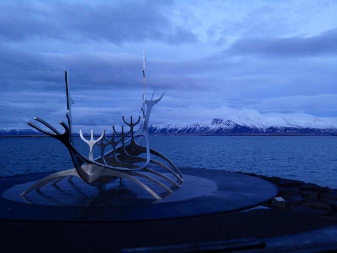 Iceland_Views