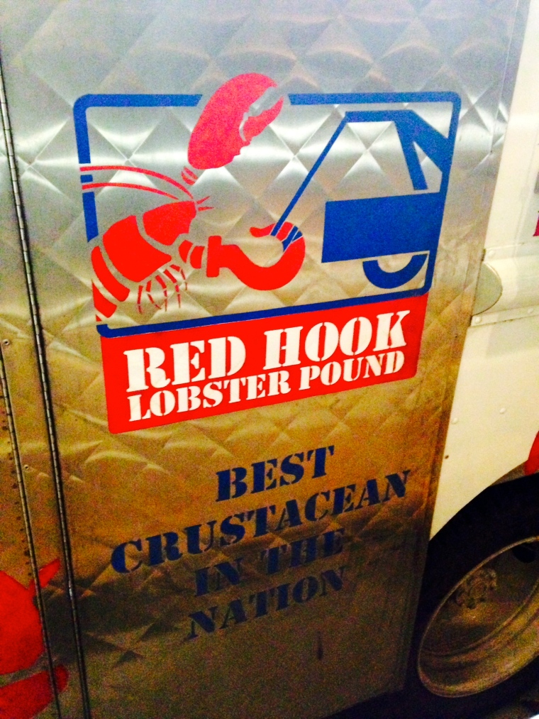 RedHook_Food_Truck