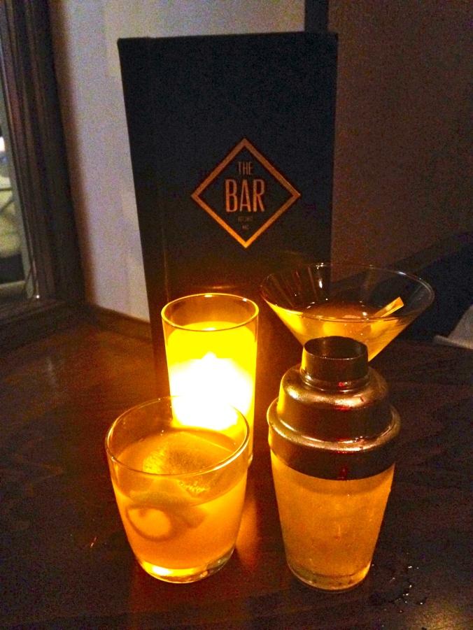 01TheBar_Drinks