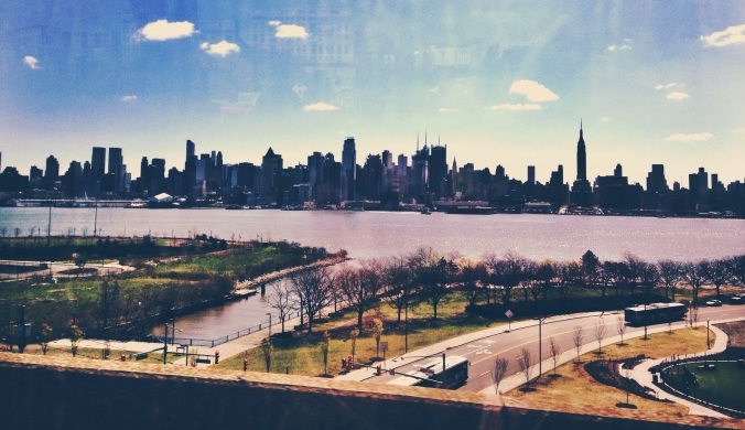 1NYC_Skyline