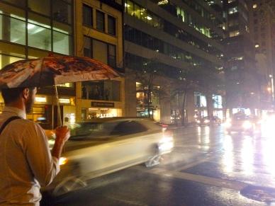 Cab_Catching