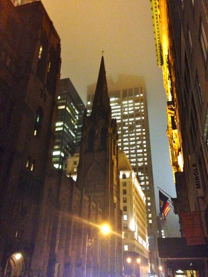 Foggy_Night