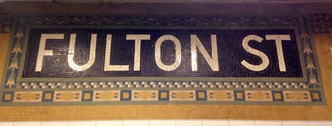 Fulton_Stop