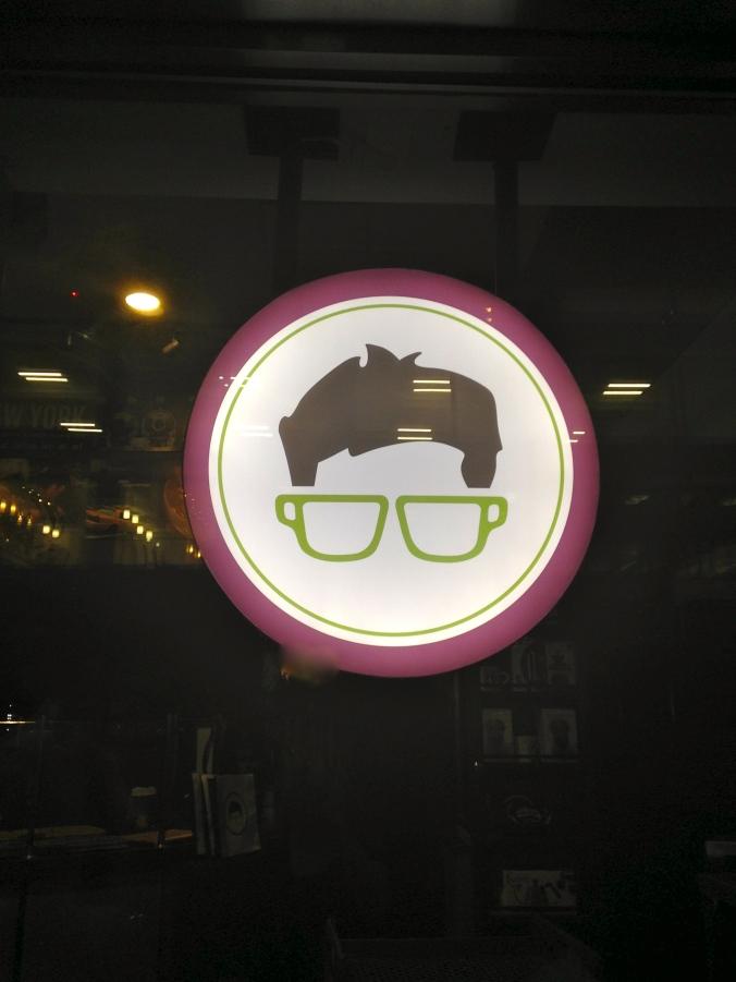 Glasses_Graphic