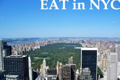 NYCBackground_Eat