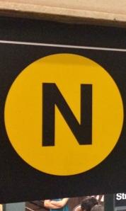 N_Line