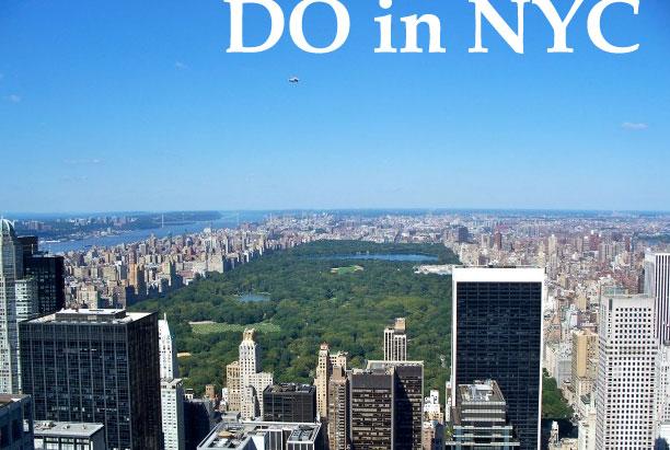 NYCBackground_Do
