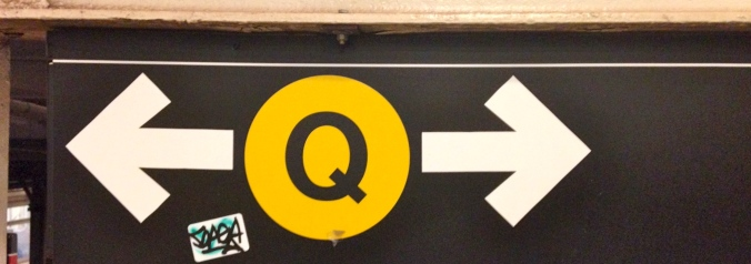 Q_Line
