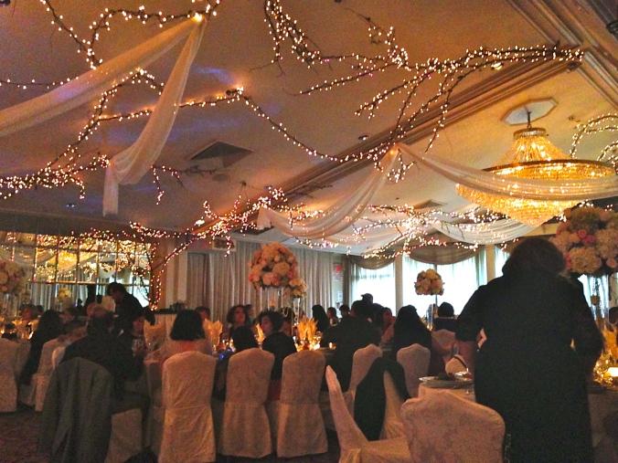 Brooklyn_Wedding