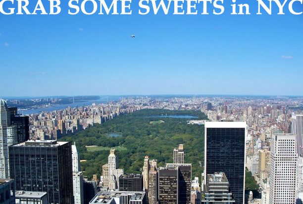 NYCBackground_SWEETS