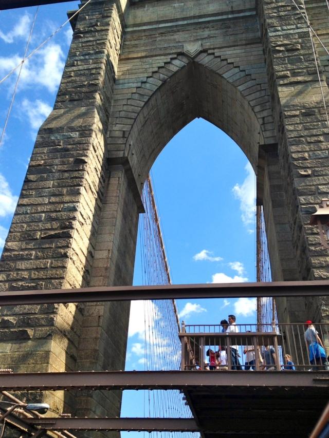 06Brooklyn_Bridge
