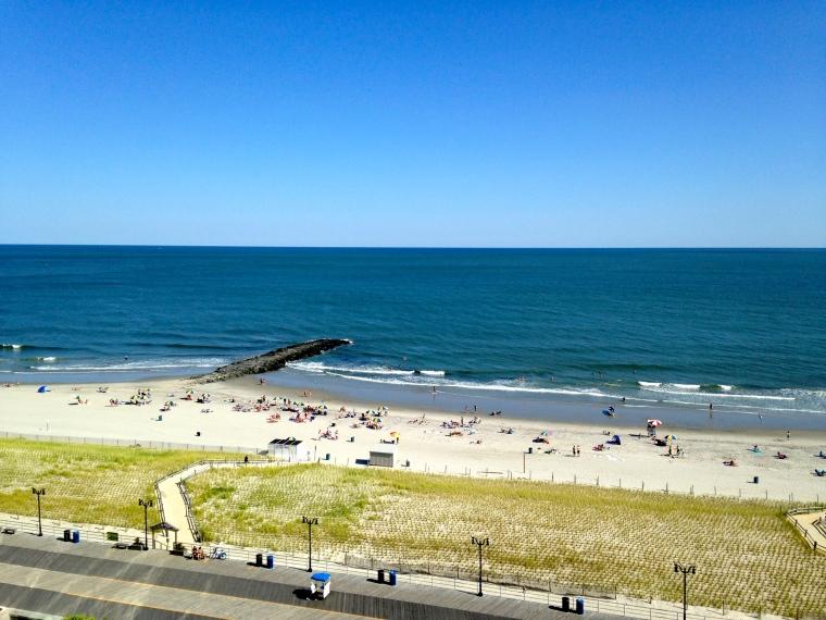 Atlantic_City