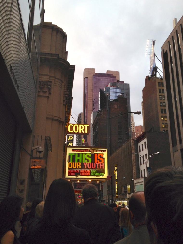 NYC_Play