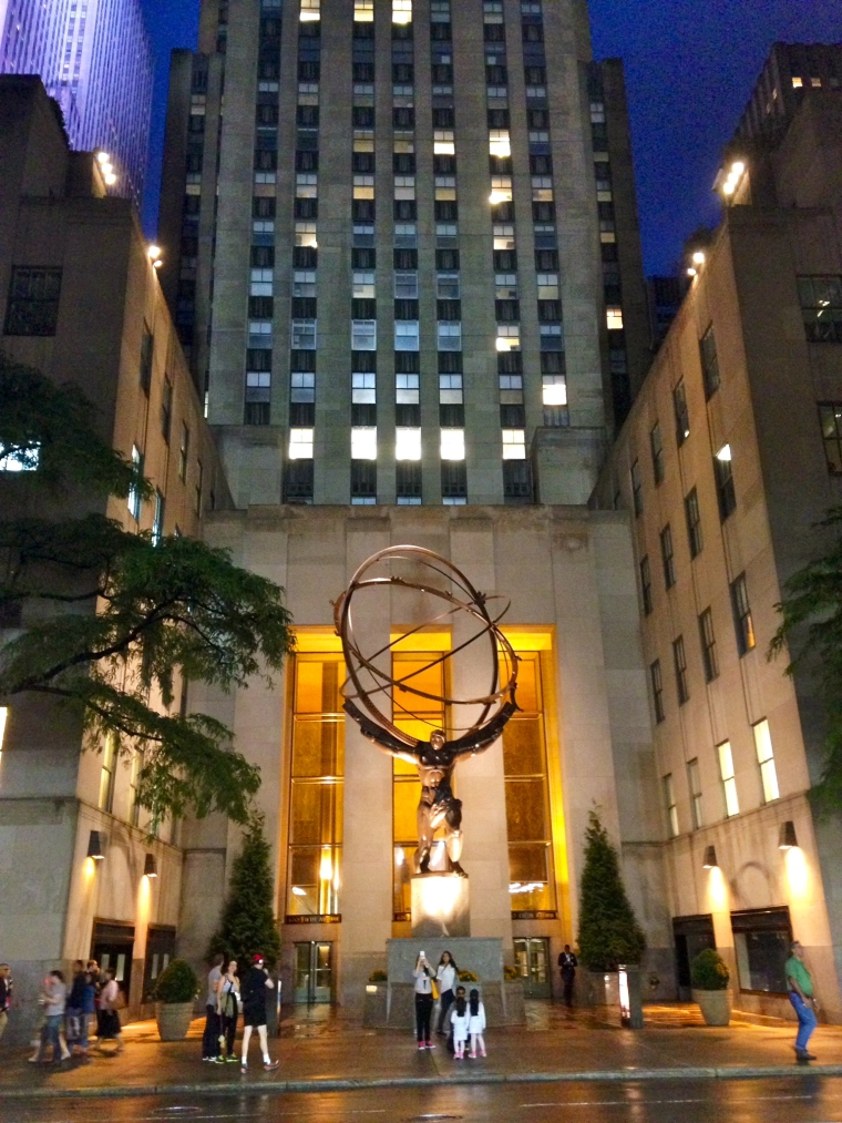 Rockefeller_Center