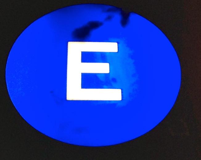E_Train