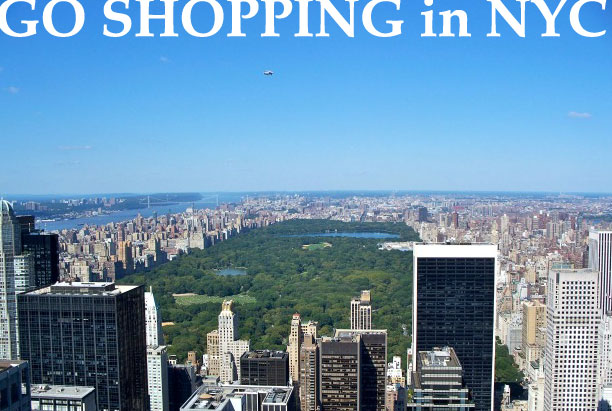 NYCBackground_Shopping