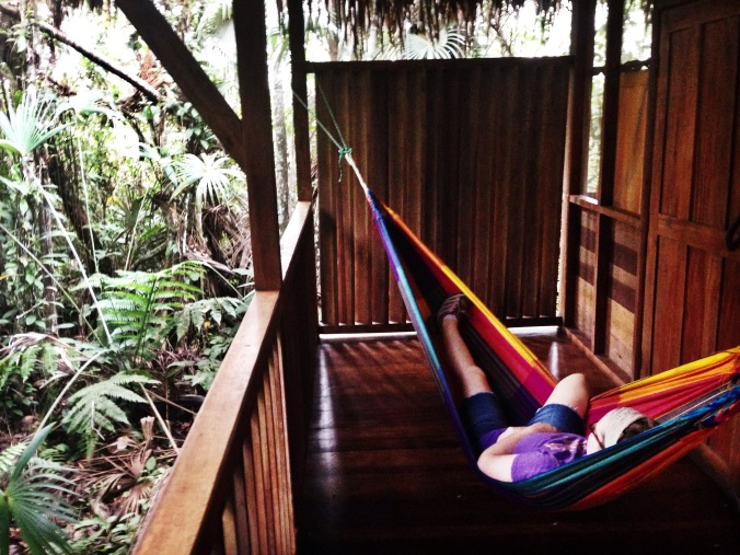 Amazon_Hammock