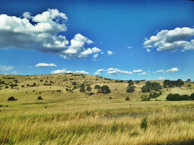 Aussie_Landscapes