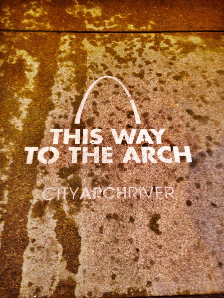 04Arch_Ground