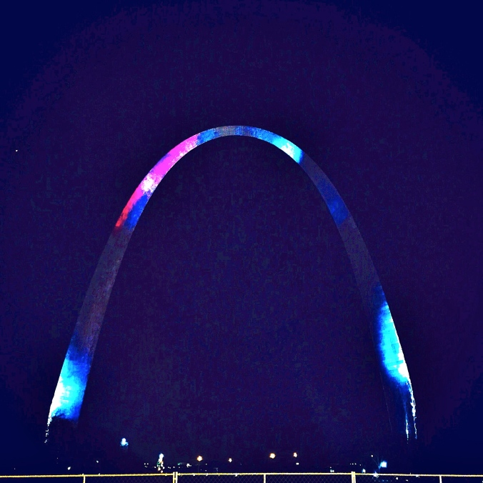 05Night_Arch