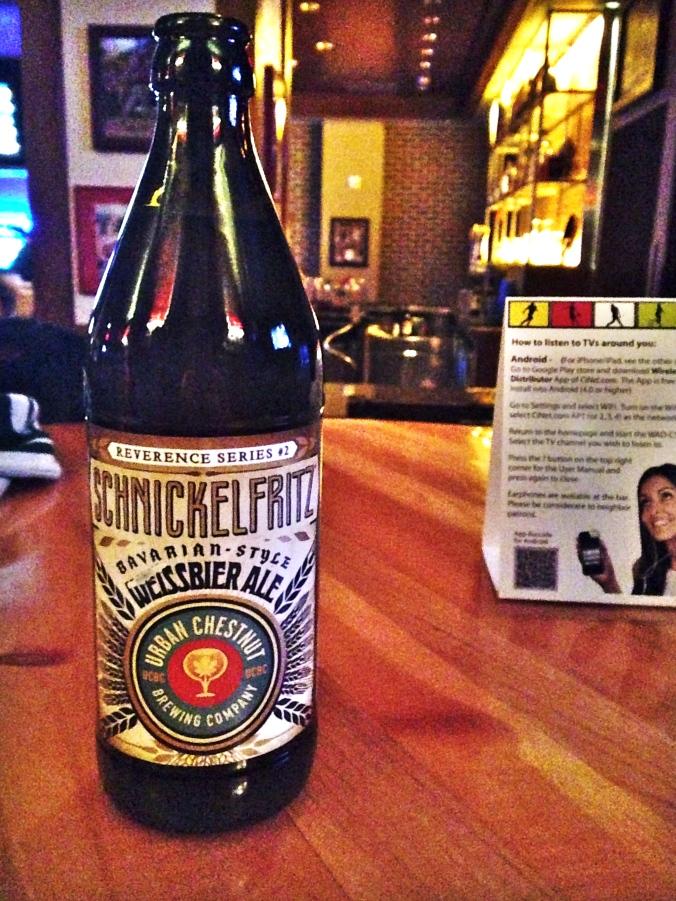 06Schnicklefritz_Beer