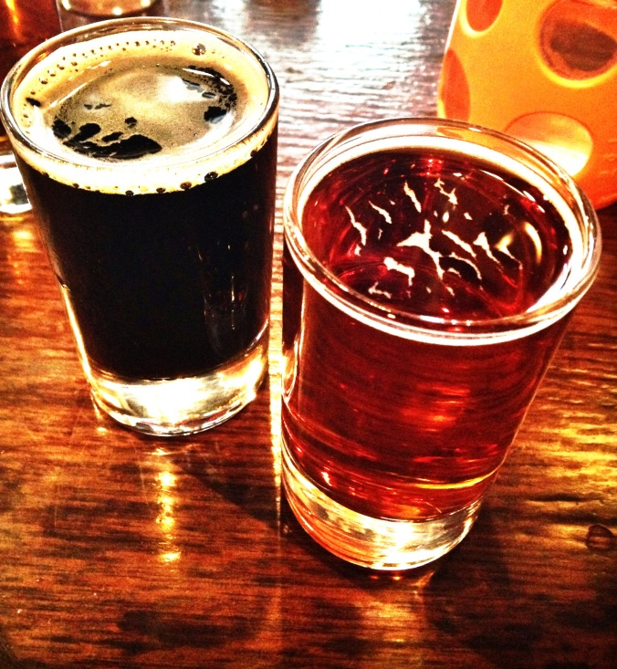 Beers_Begin