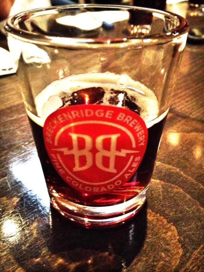 Breck_Beers