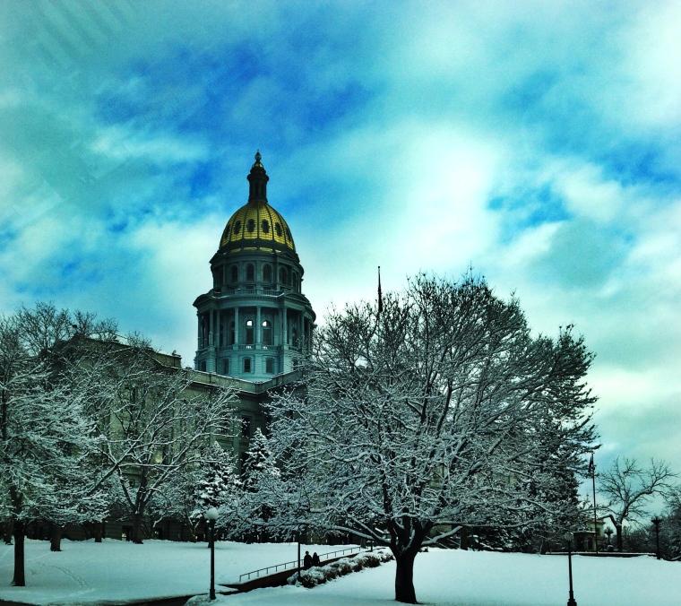 Denver_Snow