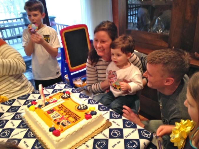10Bday_Cake