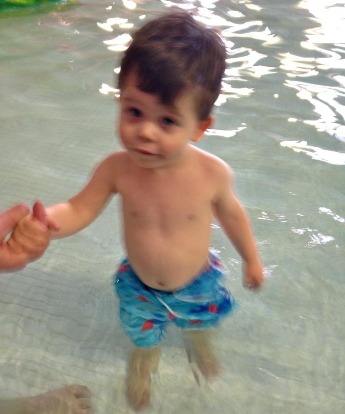 8Swim_Lessons