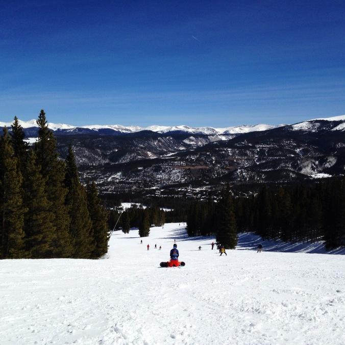 Breck_Snow
