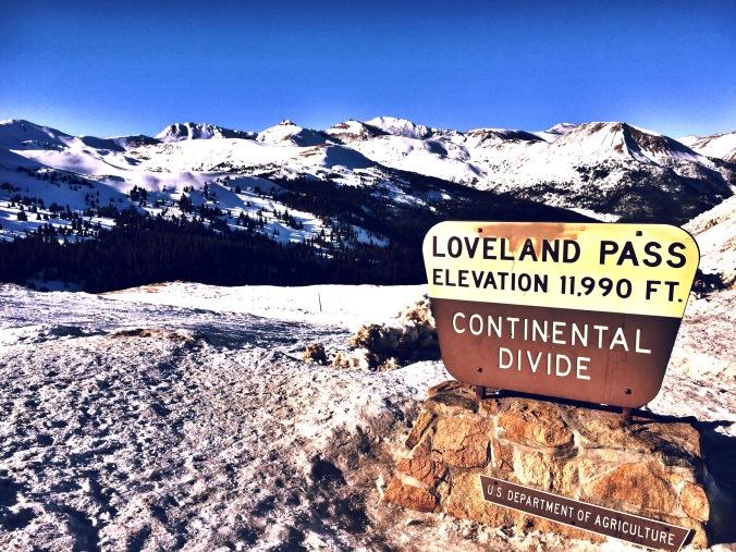 Loveland_Pass