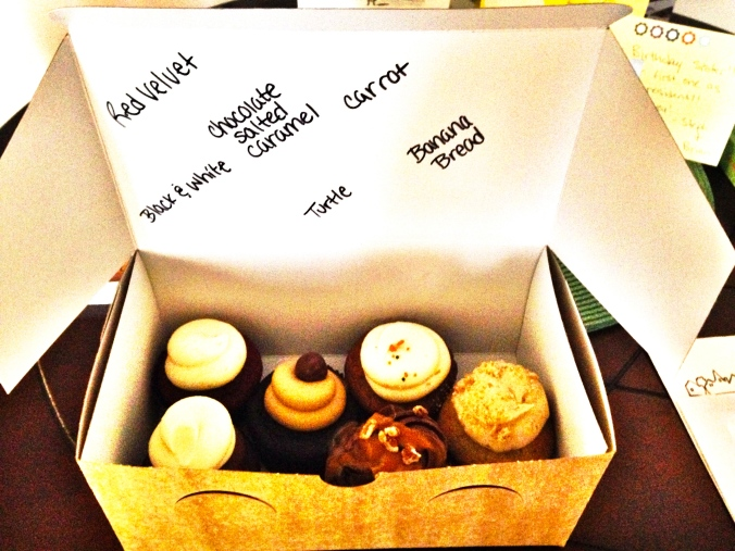 04_Cupcakes