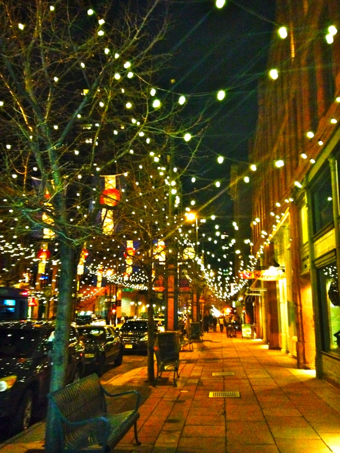 06Denver_Lights