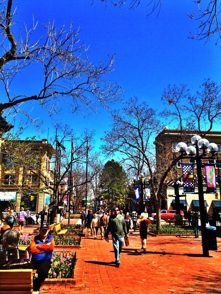 08Downtown_Boulder