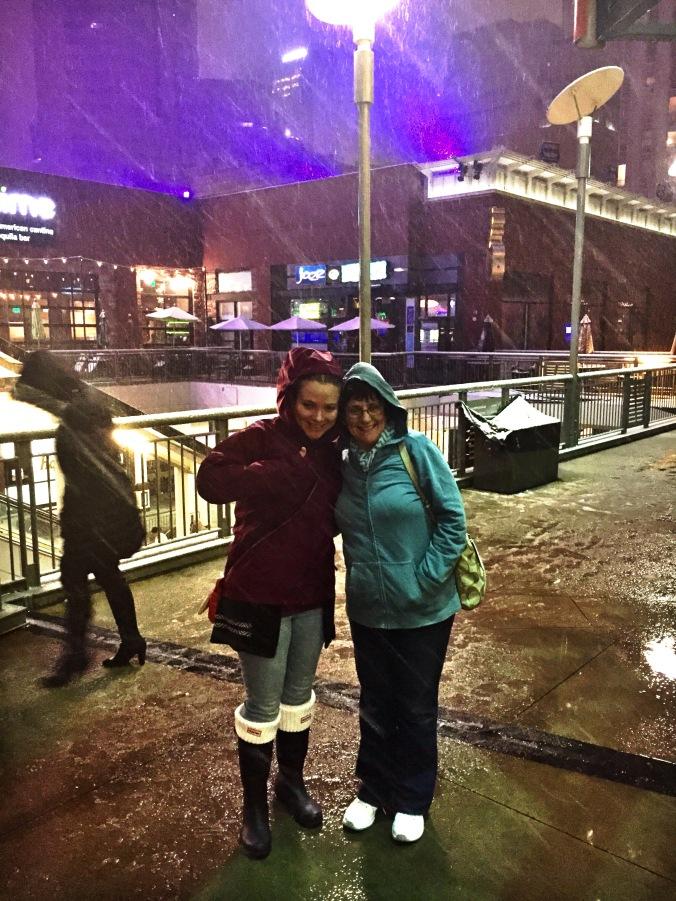 05_Snowy_Denver