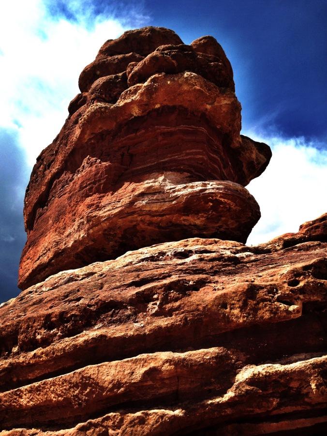06Balanced_Rock