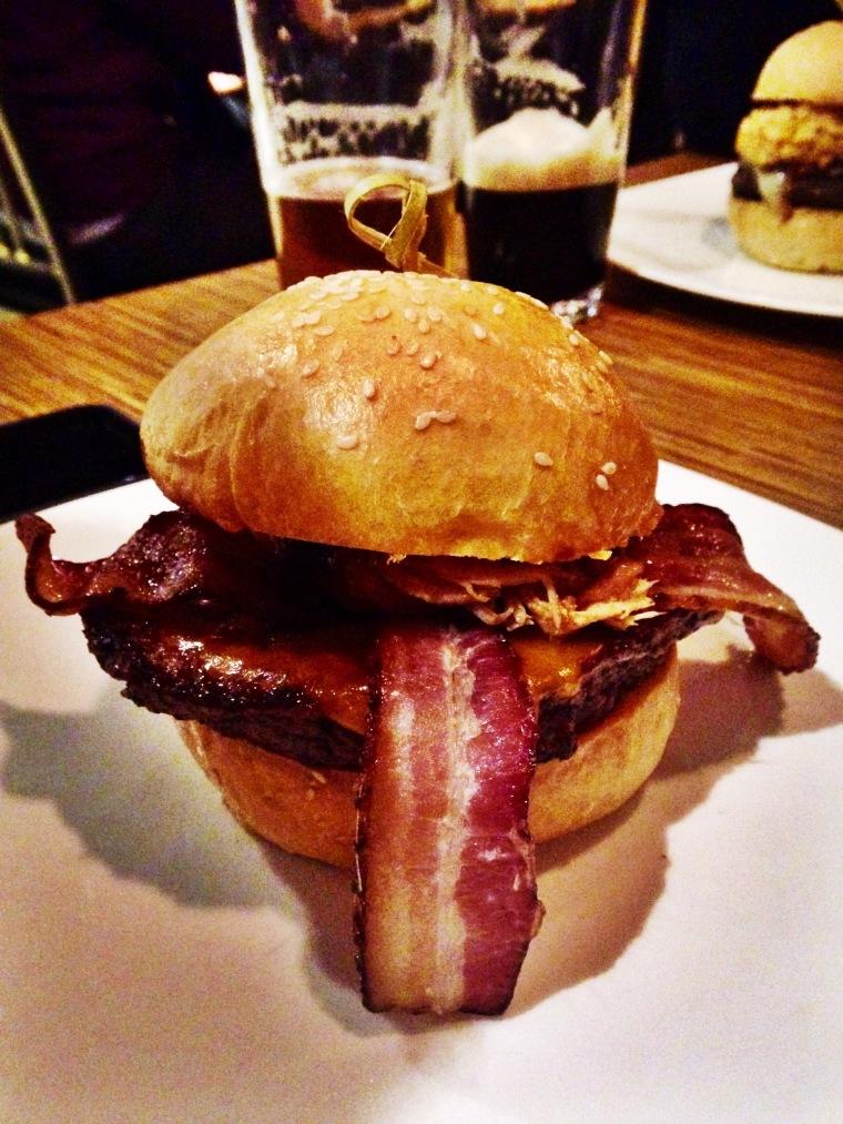 07_Bacon_Burger