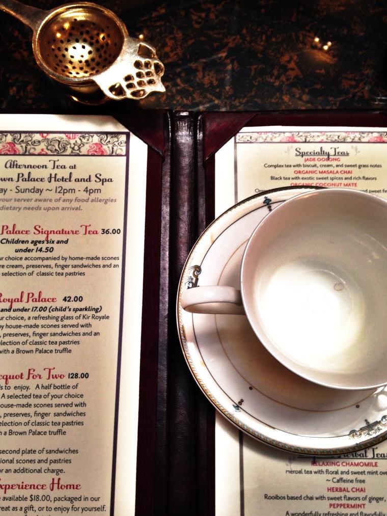 18_Tea_Service