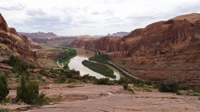 Moab_Views