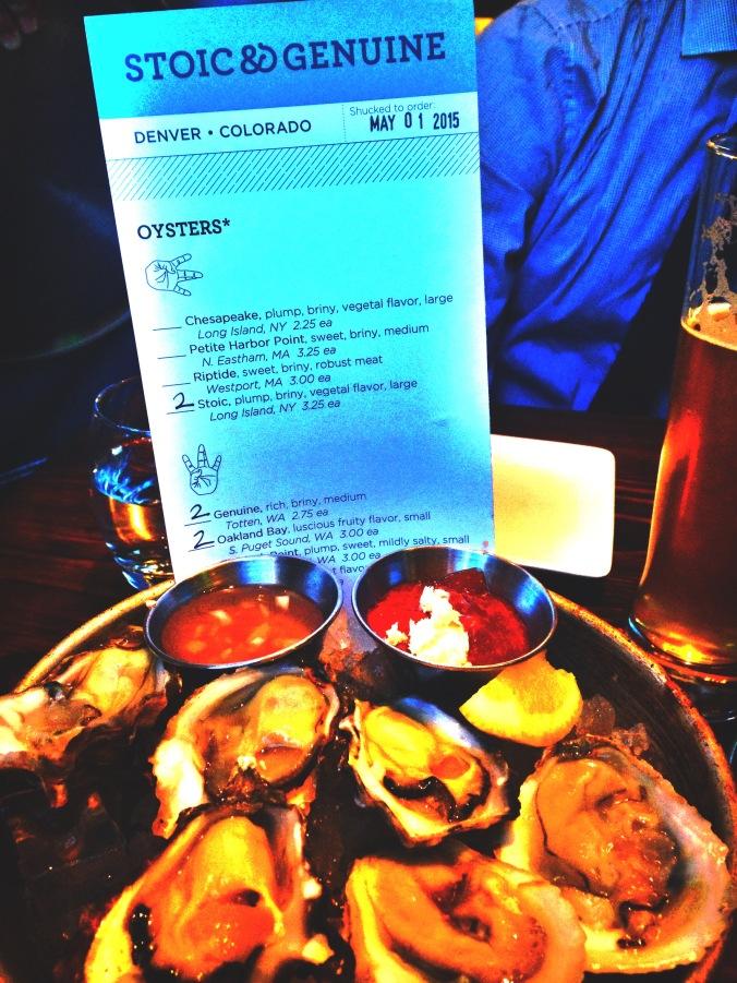 Oyster_Treats