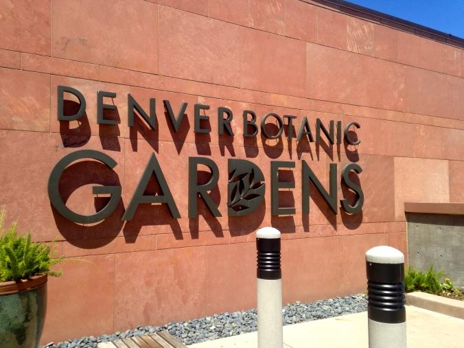 06Botanic Gardens
